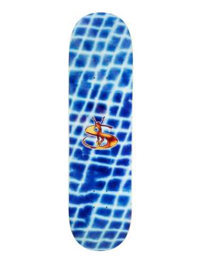 Yardsale Skateboards - Zephyr