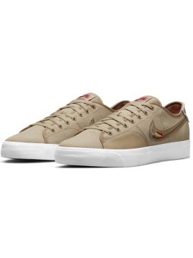 Nike SB - Blazer Court DVDL