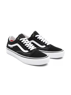 Vans - Skate Old Skool