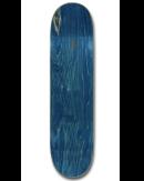 UMA Skateboards - Maite - Coleman