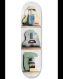 UMA Skateboards - Blocks - Nathan Russell
