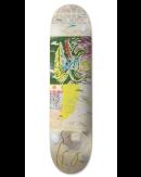UMA Skateboards - Bovo Covo