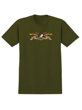 Anti Hero - Eagle Tee