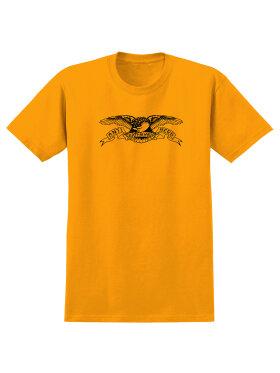 Anti Hero - Basic Eagle