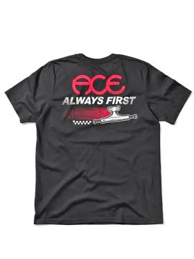 Ace Trucks MFG - Always First