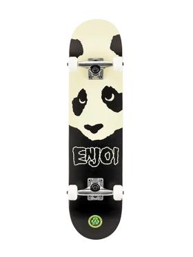 Enjoi - Misfit Panda FP
