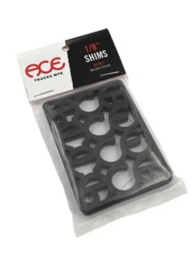 Ace Trucks MFG - Shims pads