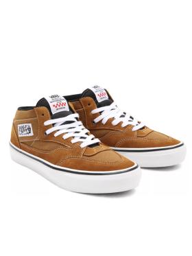 Vans - Skate Half Cab '92 Reynolds