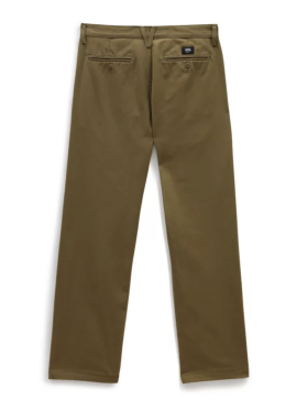 Vans - Authentic Relaxed Chino