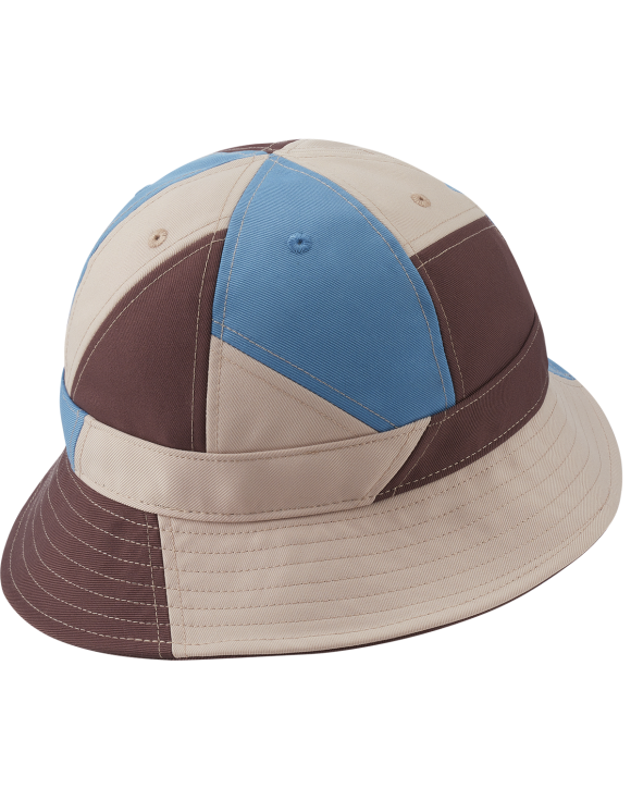 Nike SB - Patch Bucket Hat