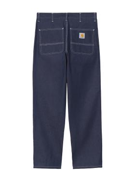 Carhartt WIP - Simple Pant