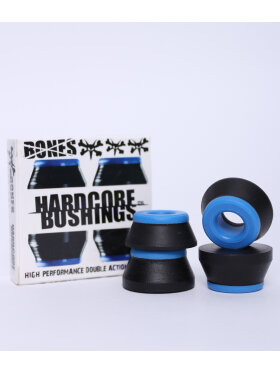 Bones - Bushings soft