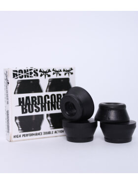 Bones - Bushings Hard