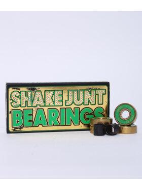 Shakejunt - Bearings Abec 7