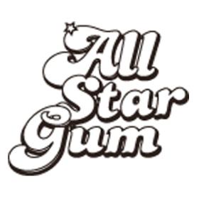 Allstar Gum