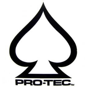 Pro-tec
