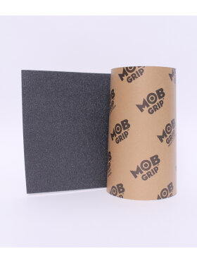 MOB - MOB Grip