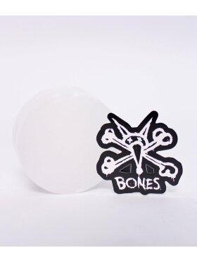 Bones - Vato Wax