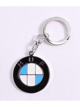 HUF - Bavaria Keychain