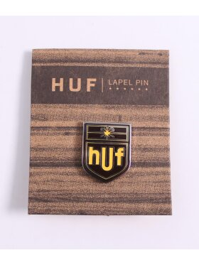 HUF - Delivery Pin
