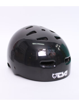 TSG - Skate