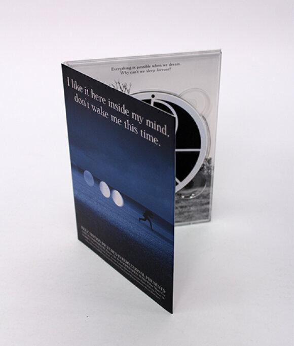 Polar - I like it......... - DVD
